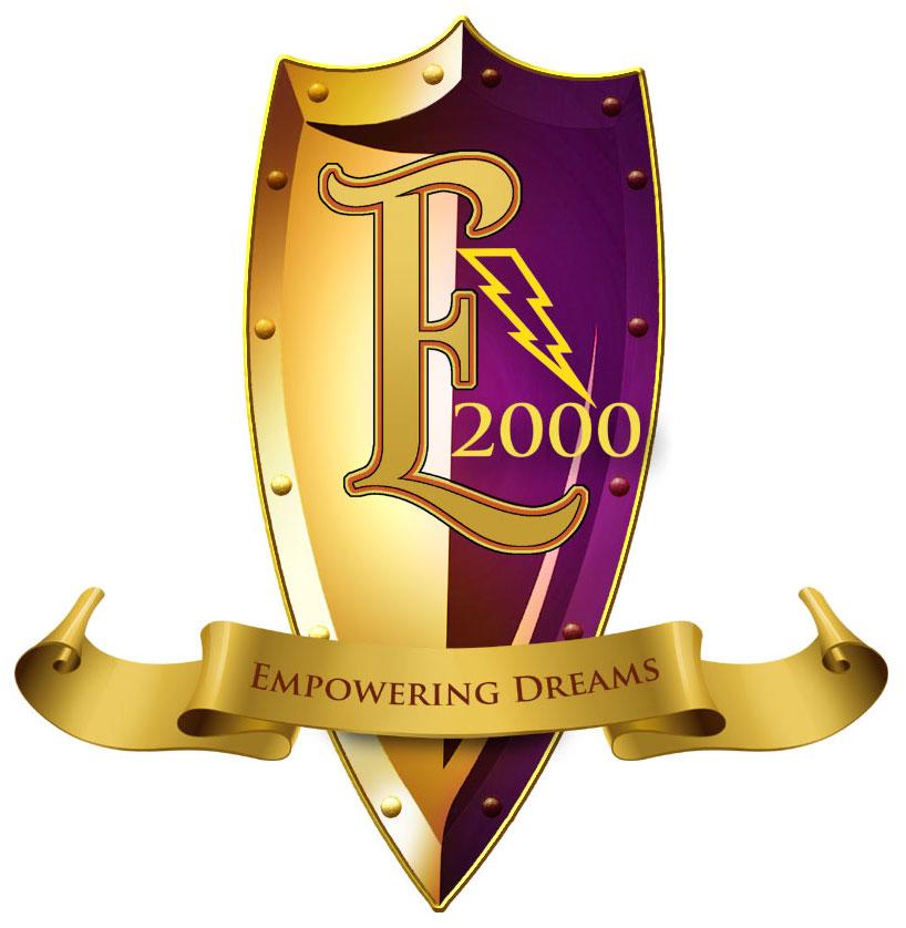 Empowering Dreams